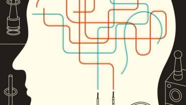 Brain Stimulation – Electrified