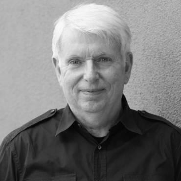 Dr Jeff Sutherland
