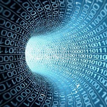 Huge Database