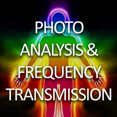 analysistransmission