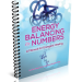Energy Balancing by Numbers