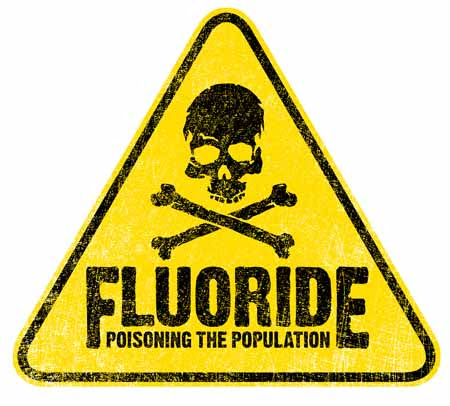 Pseudoscience: The Use of Flouride in the Water Supply