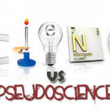 Pseudoscience: Most Published Research Cannot be Replicated